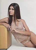 Leticia_Faria_12__mini.jpg
