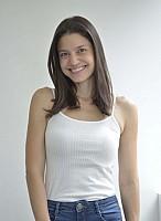 Ana_Carolina_Dias_10__mini.jpg